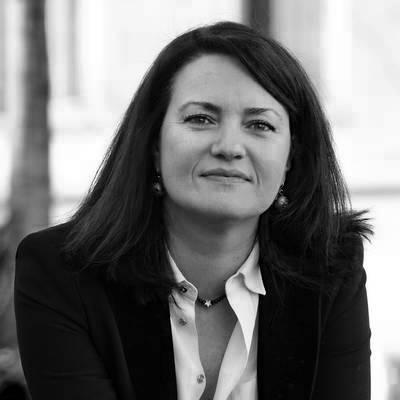 avocat audit permis de construire, formation droit urbanisme
