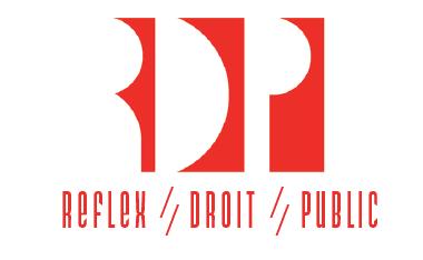 Reflex Droit Public