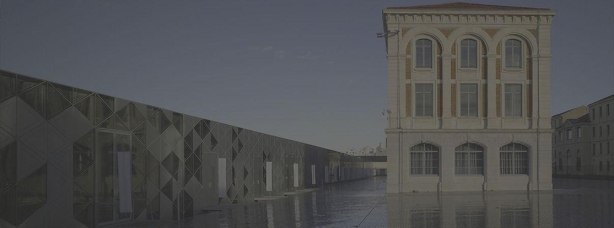 avocat urbanisme, droit public, expropriation Lyon, Bordeaux, Saint Etienne